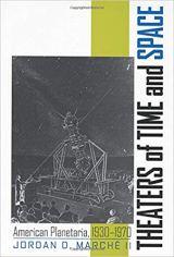 (읽을거리1) Theaters of Time and Space