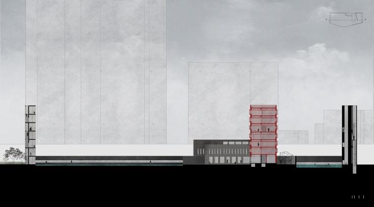 (C:UserssuzyDropbox[P-2019] 도시건축 Re-Birth 디자인