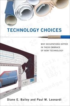 읽을거리_1_technology choices (1)