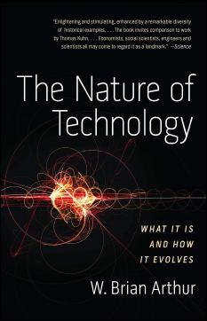 읽을거리_2_the nature of technology (1)